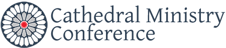 Cathedral Ministry Conference 2021